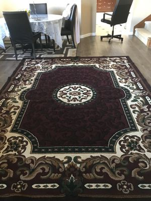 Rug 10x8 for Sale in Antioch, CA