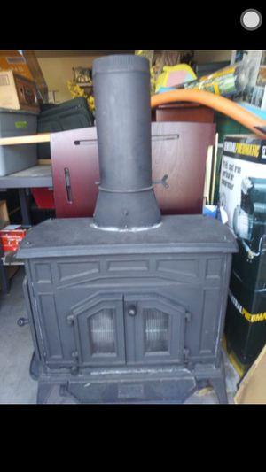 Woodburner for Sale in Glendale, AZ