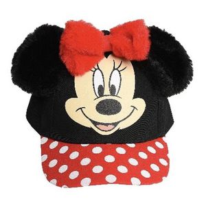 Toddler Minnie Hat for Sale in Henderson, NV