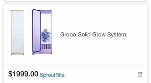 GROBO for Sale in Compton, CA