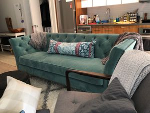 Elegant Living Room Couch for Sale in Washington, DC