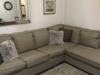 Sleeper Sectional for Sale in Brooklyn,  NY