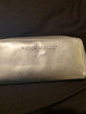 Victoria secret wallet for Sale in Big Sandy, TX