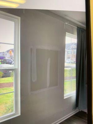 Drywall for Sale in Raleigh, NC
