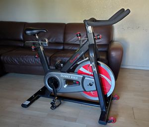 Exercise bike for Sale in Stockton, CA