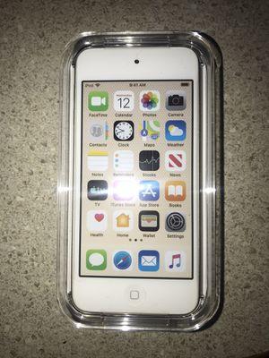 Apple Ipod Touch 7th Gen for Sale in El Cajon, CA