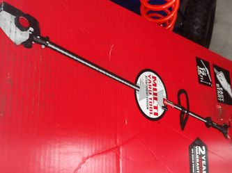 New Inbox Craftsman 12 Ft Pole Saw for Sale in Hillsboro,  OR