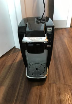 Keurig for Sale in Denver, CO