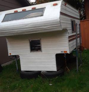 Camper 1987 for Sale in Arlington, WA
