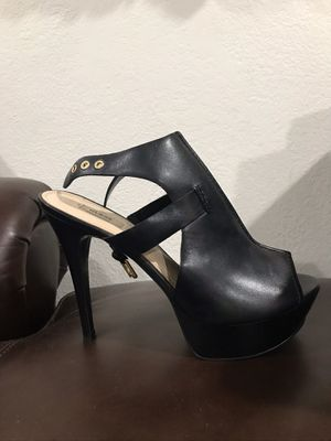 Guess heels for Sale in Fresno, CA