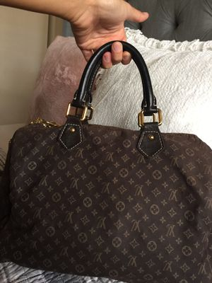 Authentic Louis Vuitton bag for Sale in Riverside, CA