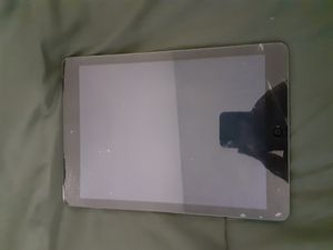 1st Gen iPad Air (NEED GONE ASAP) for Sale in San Jose, CA