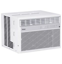 Ac ENERGY STAR® 230 Volt Electronic Room Air Conditioner for Sale in Fontana,  CA