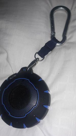 Bluetooth speaker for Sale in Auburn, WA