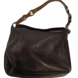 Fossil Kinley Medium Crossbody Leather Cross Body Bag for Sale in San Antonio, TX