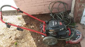 Homelite Overhead Valve 170cc Hi Speed Pressure Washer 2600 PSI 2.4GPM for Sale in Washington, DC