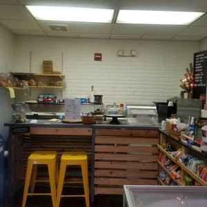 Cafe For Sale- Takeout for Sale in Orlando, FL
