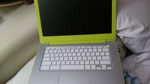 Hp chromebook 14 in for Sale in Miami, FL