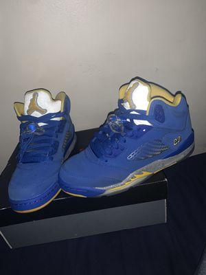 Jordan 5 - 12 for Sale in Fairfax, VA