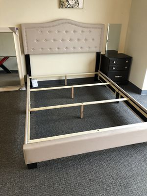 Bed frames NEW for Sale in Lancaster, PA