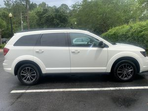 2018 Dodge Journey for Sale in Jacksonville, FL