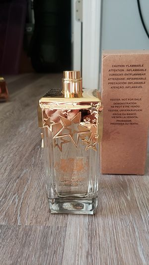 Juicy Couture Hollywood Royal Perfume for Sale in Nashville, TN