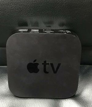 Apple TV for Sale in Irvine, KY