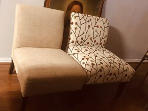 Chair for Sale in Winter Haven, FL
