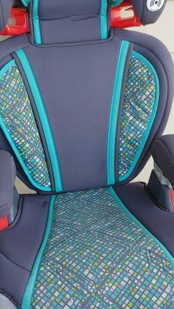 Graco Booster Seat for Sale in Vancouver,  WA