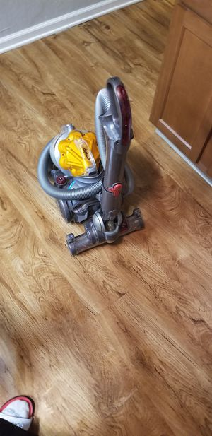 Dyson stowaway dc21 for Sale in Columbus, OH
