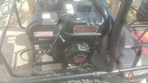 212 predator on manco 2 seater for Sale in Seaford, DE