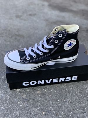 Converse for Sale in South Gate, CA