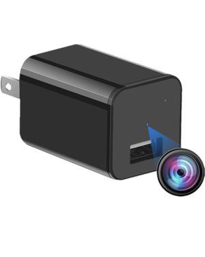 USB Hidden Camera for Sale in Colonial Heights, VA