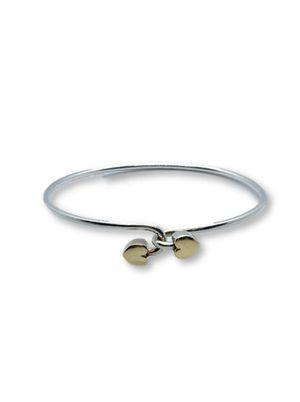 Tiffany and Co bracelet for Sale in Alexandria, VA