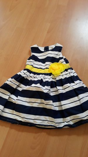 Lovely dress for Sale in Lakewood, CA