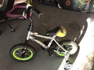 Huffy Bike for Sale in Evansville, IN