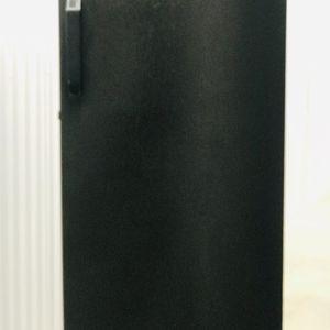 "Freezer XL Upright Whirlpool ""Mark Series"" 19cf for Sale in San Antonio, TX"