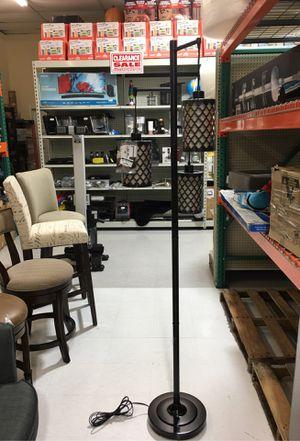Artemis 3Arm Floor Lamp for Sale in Stafford, TX