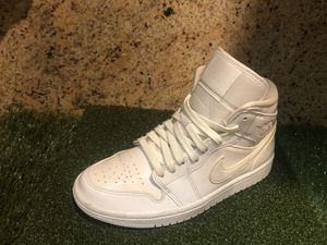 Jordan 1 size 7 for Sale in Elkhart, IN