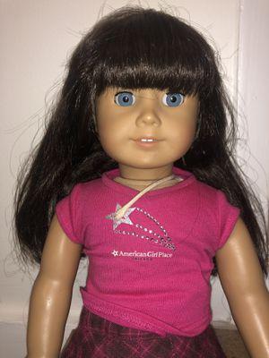 American Girl Doll for Sale in Pasadena, CA