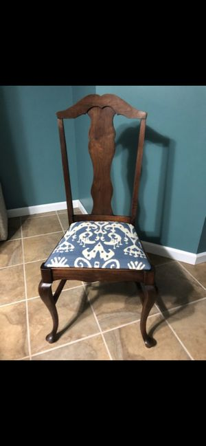 Chair for Sale in Lexington, KY