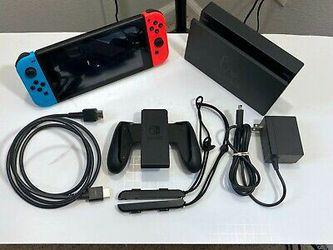 Nintendo switch for Sale in Selma,  AL