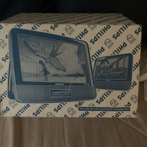 Portable DVD Player for Sale in Virginia Beach, VA