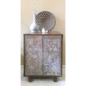 Cabinet, storage cabinet , shelves for Sale in Lake Dallas, TX