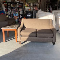 4 Piece Couch Set for Sale in San Diego,  CA