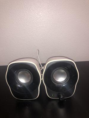 Computer Speakers for Sale in Las Vegas, NV