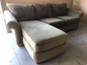 Brilliant New And Used Sectional Couch For Sale In Monterey Ca Offerup Inzonedesignstudio Interior Chair Design Inzonedesignstudiocom