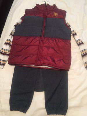 Kids clothes for Sale in Baton Rouge, LA