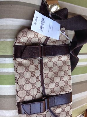 Gucci bag for Sale in Wimauma, FL