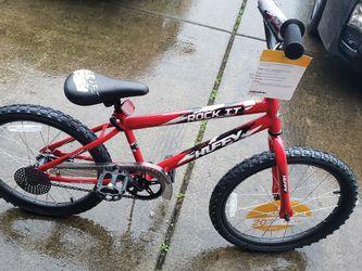 Brand New Kids Bike for Sale in Vancouver,  WA